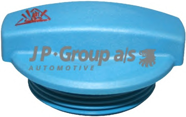 JP GROUP 1114800500