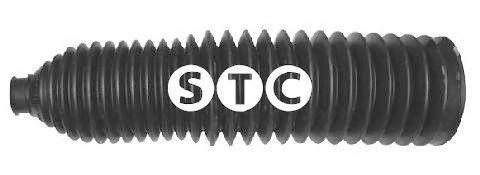 STC T401271