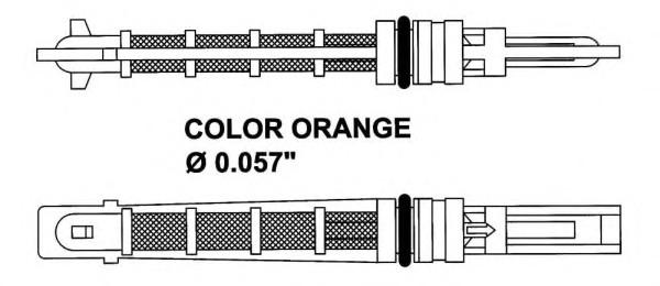 NRF 38449