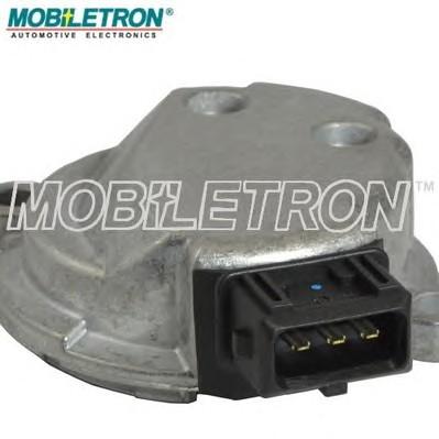 MOBILETRON CS-E104