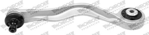 MONROE L29590