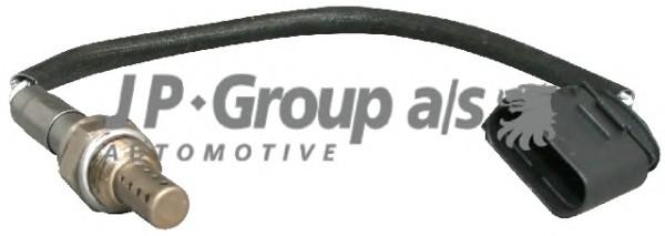 JP GROUP 1193801900