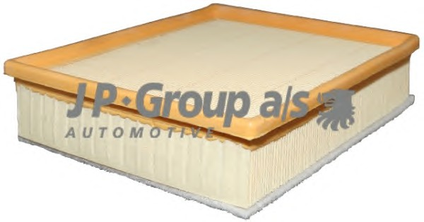 JP GROUP 1118601500