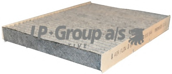 JP GROUP 1128101900