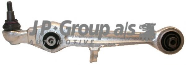 JP GROUP 1140101700