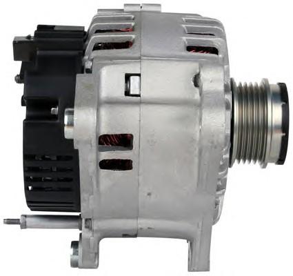 PowerMax 89213685