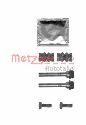 METZGER 113-1346X