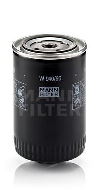 MANN-FILTER W 940/66