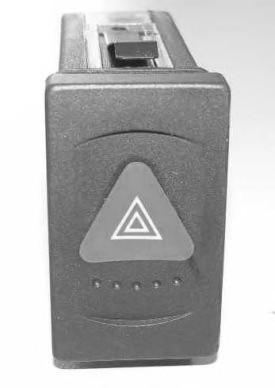 BUGIAD BSP20408