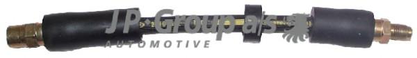 JP GROUP 1161700900