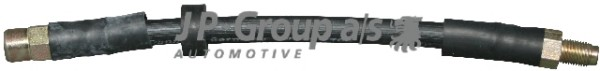 JP GROUP 1161701800