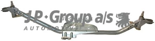 JP GROUP 1198101400
