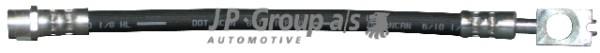 JP GROUP 1161702800