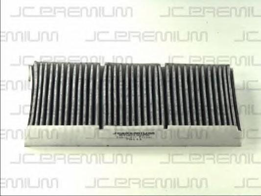 JC PREMIUM B4W012CPR