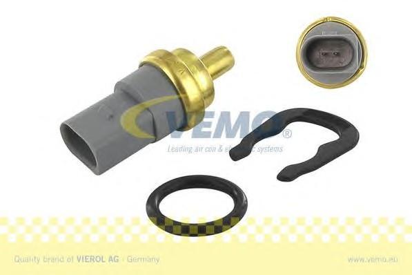 VEMO V10-99-0001