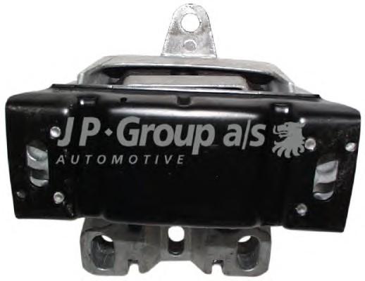 JP GROUP 1117906770