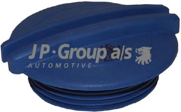 JP GROUP 1114800300