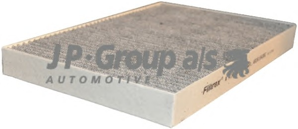 JP GROUP 1128102400