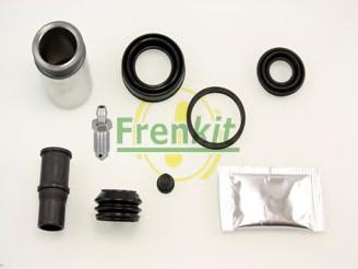 FRENKIT 233901