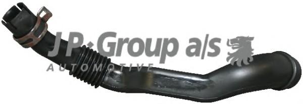 JP GROUP 1111152400