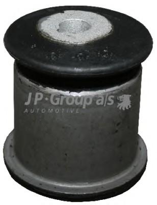 JP GROUP 1150103100