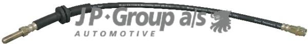 JP GROUP 1161602200