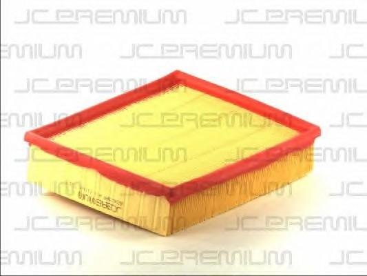 JC PREMIUM B2W023PR