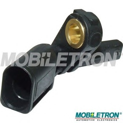 MOBILETRON AB-EU050