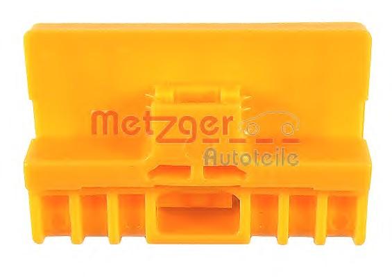 METZGER 2160151