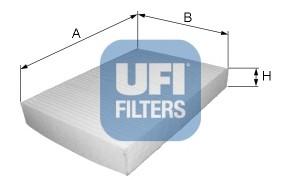 UFI 53.189.00