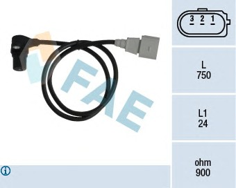 FAE 79059