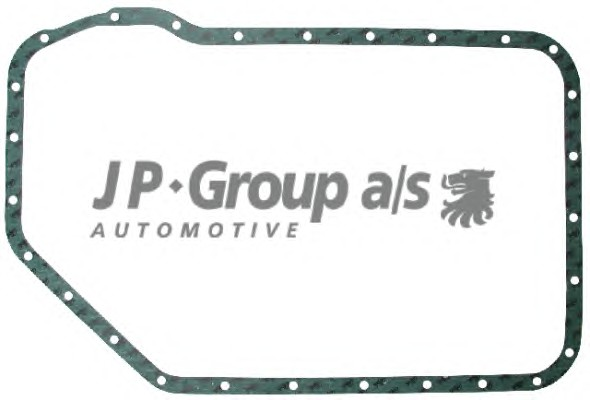 JP GROUP 1132000400