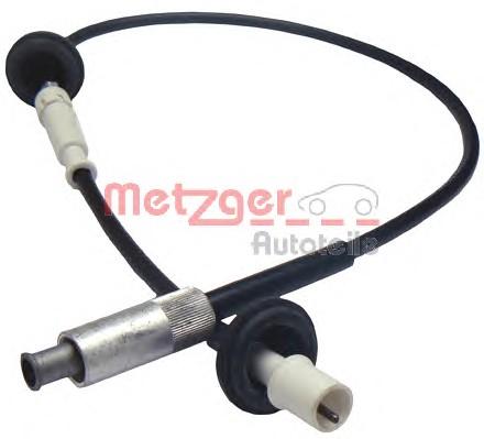 METZGER S 31034