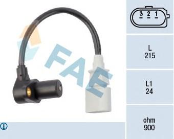 FAE 79048