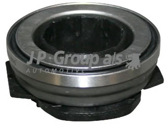 JP GROUP 1130300300
