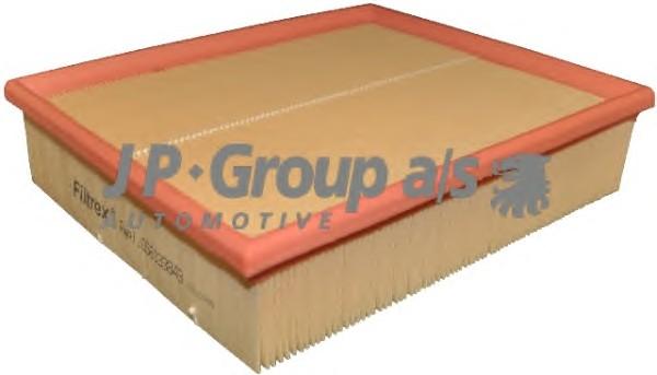 JP GROUP 1118601400