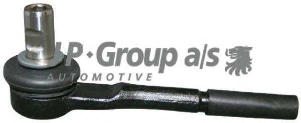 JP GROUP 1144602600
