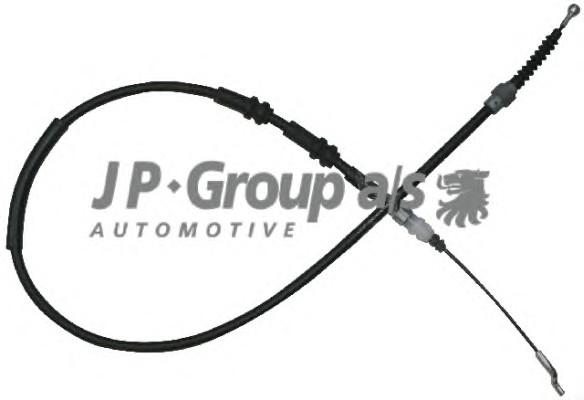 JP GROUP 1170306300