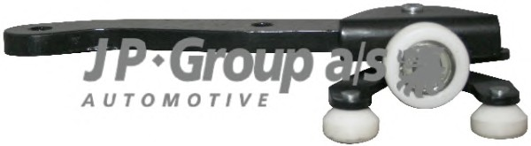 JP GROUP 1188600980