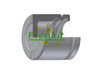 FRENKIT P445501