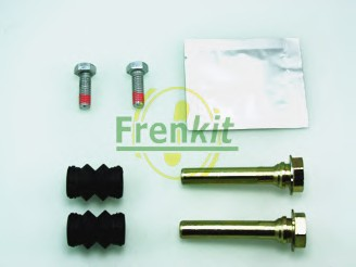 FRENKIT 810028