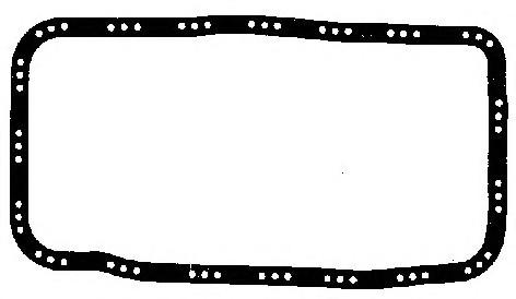 BGA OP0356