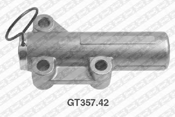 SNR GT357.42