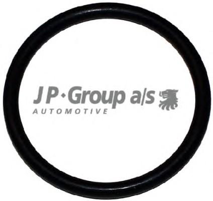 JP GROUP 1114650400