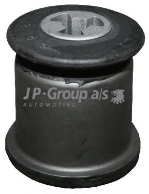 JP GROUP 1150103000