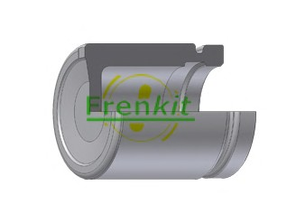 FRENKIT P605602