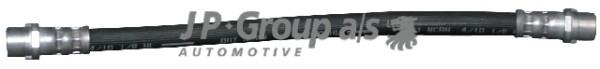 JP GROUP 1161701700