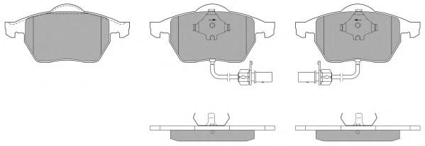 FREMAX FBP-0874
