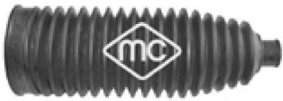 Metalcaucho 01271