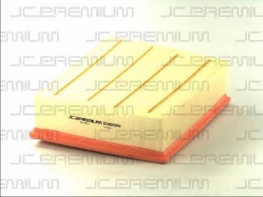 JC PREMIUM B2A015PR